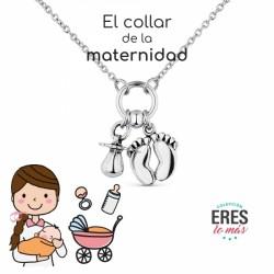 El Collar de la Maternidad...