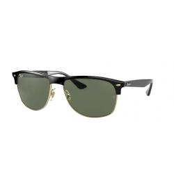 Gafas de sol Ray-ban RB4342