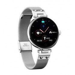 Smart Watch R6 Lady Color...