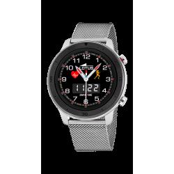 Reloj Lotus Smartwatch 50021/1