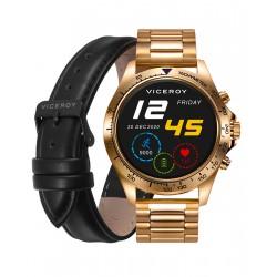 Reloj Viceroy Smart Pro...