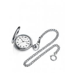 Reloj de bolsillo de Hombre...