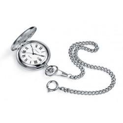 Reloj Viceroy Bolsillo...