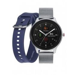 Reloj Mark Maddox Smart Now...