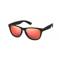 Gafas De Sol POLAROID P8443