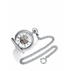Reloj Bolsillo Viceroy...