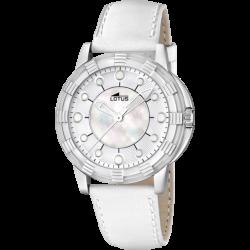 Reloj Lotus Glee mujer 15747/1