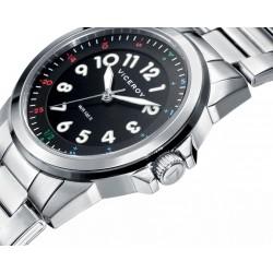 Reloj Viceroy niño 42213-55