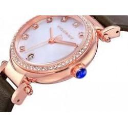 Reloj Viceroy MUJER 471050-05