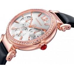 Reloj Viceroy mujer 471052-05