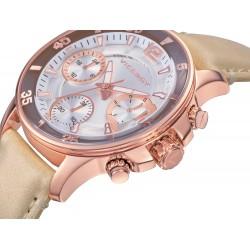 Reloj Viceroy 42218-45 mujer