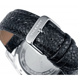 Reloj Viceroy 42217-37 hombre magnum