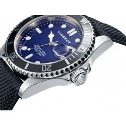 Reloj Viceroy 471031-37 hombre