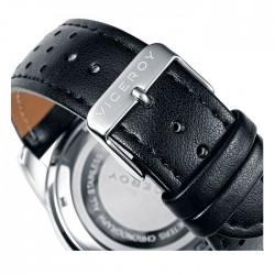 Reloj Viceroy 401003-57 hombre