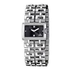 Reloj Festina mujer F16304/2