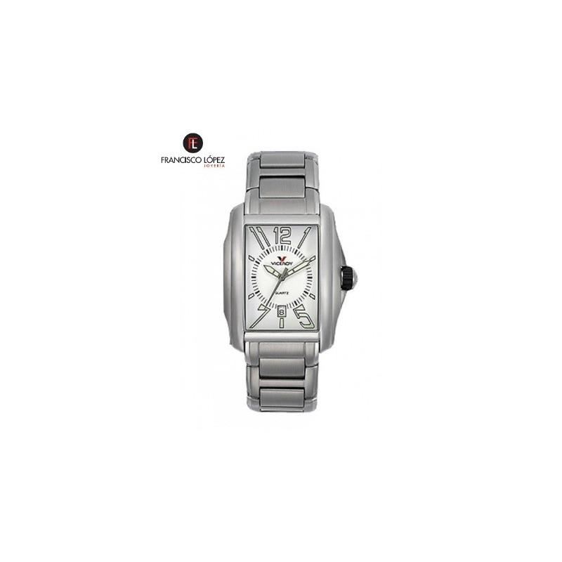 Reloj Viceroy hombre 46241-04