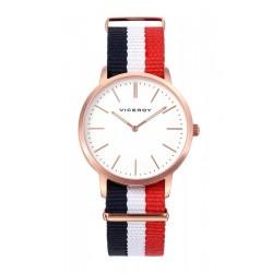 Reloj Viceroy 432371-97