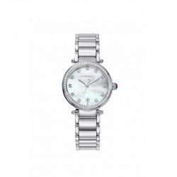 Reloj Viceroy mujer 471054-05