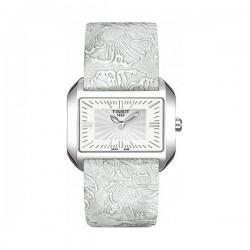 Reloj Tissot mujer T-wave...