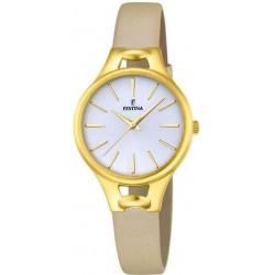Reloj Festina F16955/1 Mademoiselle
