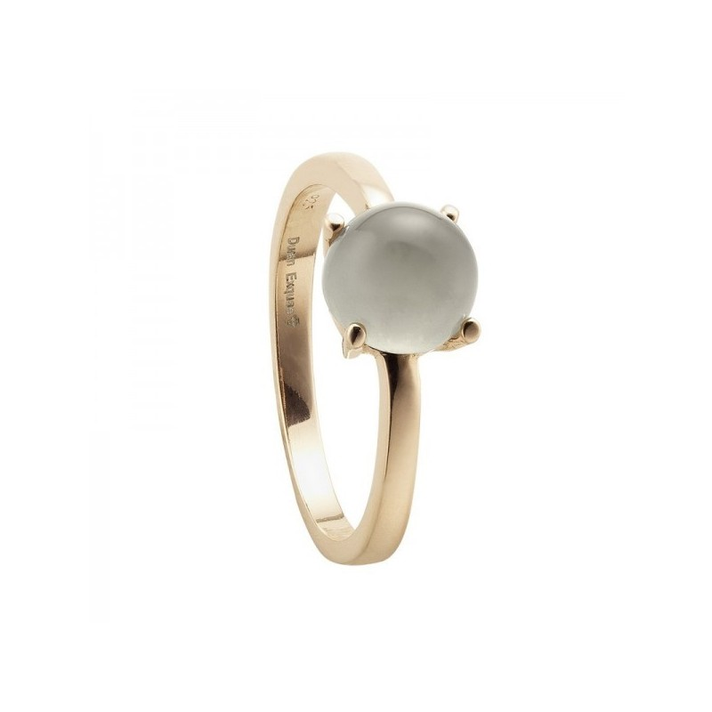 Anillo Duran Exquse 00505881 Moonstone