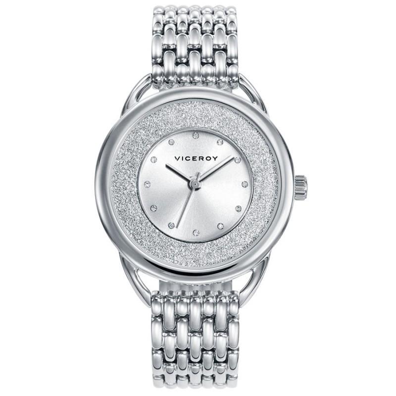 Reloj viceroy mujer 471072-10