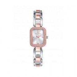 Reloj viceroy mujer 40928-90