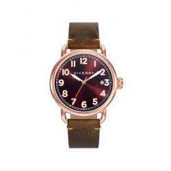 Reloj Viceroy hombre 42251-45
