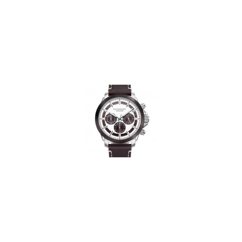 Reloj viceroy señor 471061-47