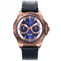 Reloj Viceroy 401049-37