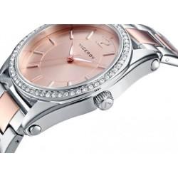 Reloj viceroy MUJER 461042-77