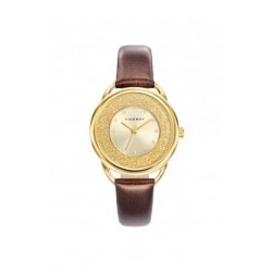 Reloj viceroy mujer 471074-20