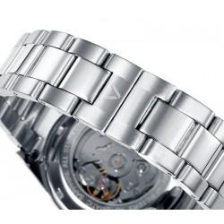 Reloj viceroy señor 471071-17