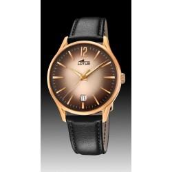 Reloj Lotus hombre revival 18404/2