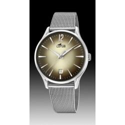 Reloj Lotus hombre revival 18405/2