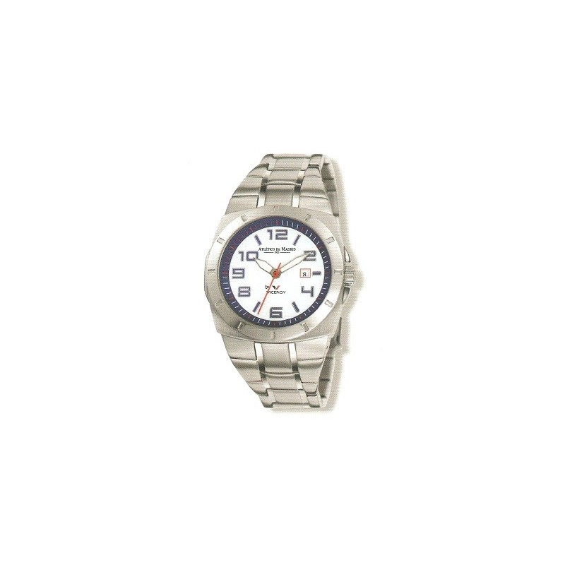 Reloj Viceroy Atletico de Madrid 432602-05