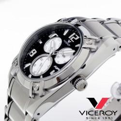 Reloj Viceroy Fernando Alonso 47557-15