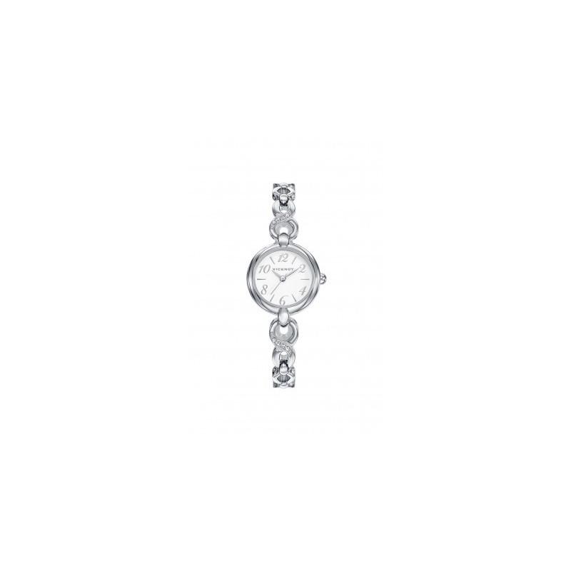 Reloj Viceroy niña comunión  42270-05