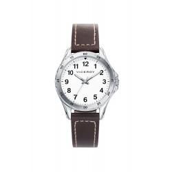 Reloj Viceroy niño comunion 40449-14