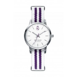 Reloj Viceroy 40966-07 niño comunion Real Madrid