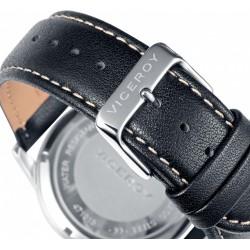 Reloj Viceroy sr correa 471015-27