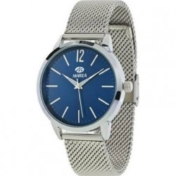 Reloj Marea B41158/4