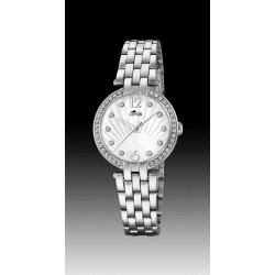 Reloj Lotus mujer Bliss 18379/1