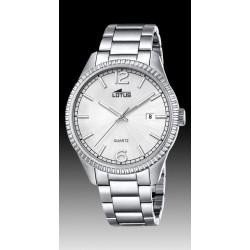 Reloj Lotus hombre minimalist 18299/3