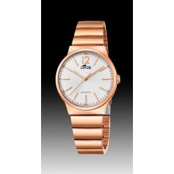 Reloj Lotus mujer minimalist 18470/1