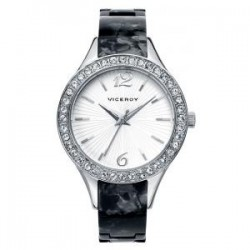 Reloj Viceroy 47830-85