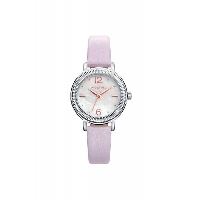 Reloj Viceroy 471084-15 mujer correa color
