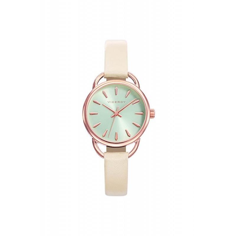 Reloj Viceroy 471092-67 mujer