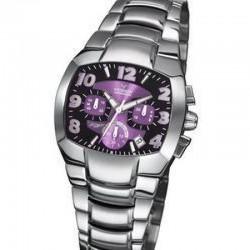 Reloj Viceroy unisex cronometro 432016-75