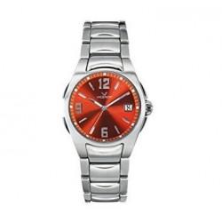 Reloj Viceroy mujer 43596-45